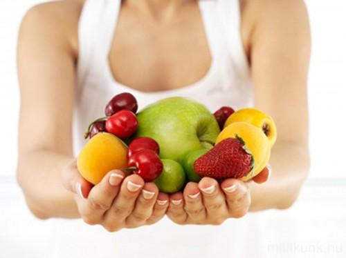 best-diet-for-women