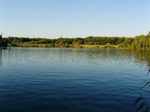 A Duna mentén Szlovákiában