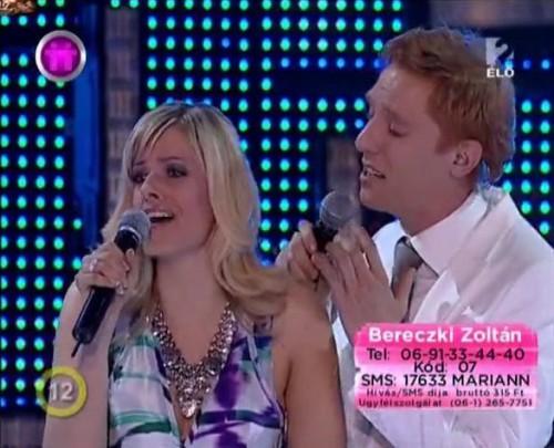 nagy duett bereczki-zoltn---bolond-beszd-tv2-
