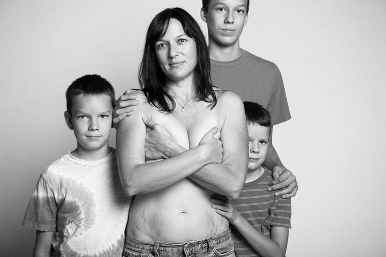 Секс маладая мама фото, Мамаши красивая ебля и секс развратных женщин на 9 фотография