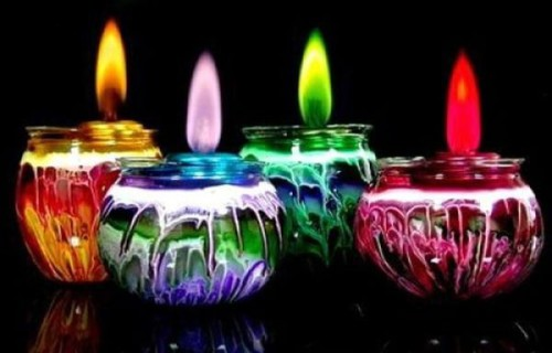 candles-beautiful