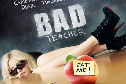 bad_teacher-thumb-640xauto-3698