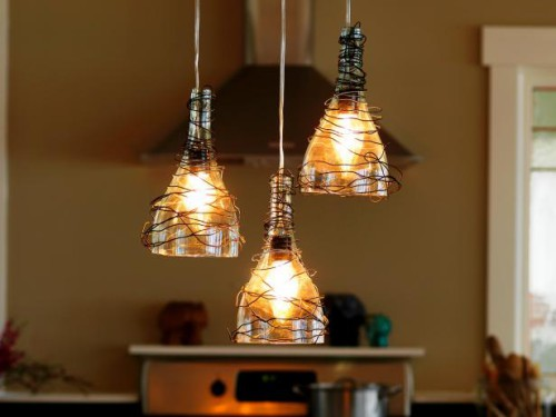 CI-SusanTeare_wine-bottle-pendant-lights-kitchen_4x3.jpg.rend.hgtvcom.616.462