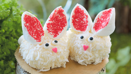 easter-recipes-dtl1