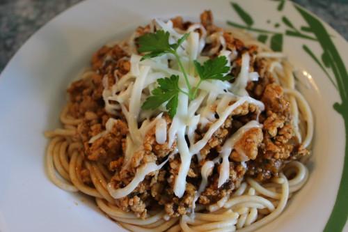 spagetti 011