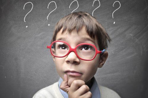 5-Big-Questions