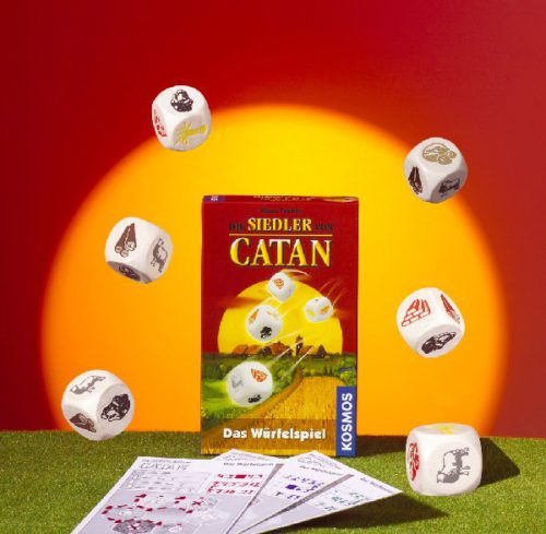catan 2