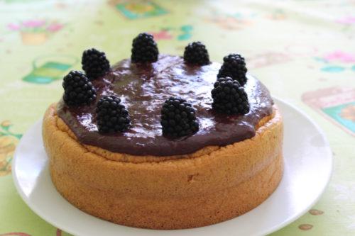 pudingkrémes torta 004