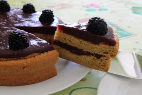 pudingkrémes-torta-015-500x333