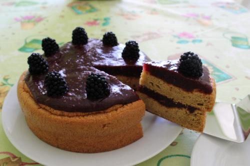 pudingkrémes torta 015