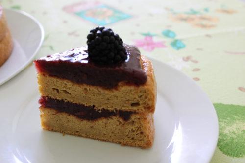 pudingkrémes torta 037