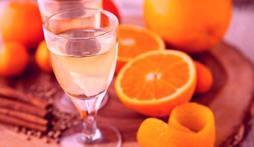 orangeliquour06-thumb-596x350-254473